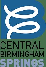 Birmingham Springs