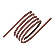 torsion spring icon